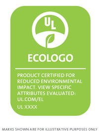 Certifier Écologo
