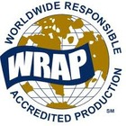 Certification Worldwide Responsible Accredited Production